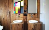 028-house-myslowice-widawscy-studio-architektury