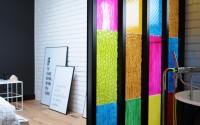 030-house-myslowice-widawscy-studio-architektury