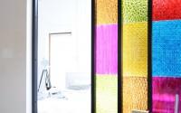 031-house-myslowice-widawscy-studio-architektury