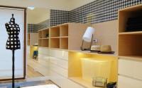 032-house-myslowice-widawscy-studio-architektury