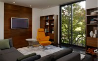 06-kyoder-family-room