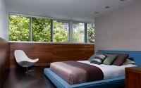 07-kyoder-master-bedroom
