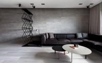 LCGA Design-09