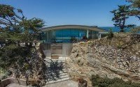 001-carmel-highlands-residence-eric-miller-architects