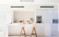 001-casa-mediterranea-box3-interiores