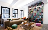 001-flatiron-loft-mad-matiz-architecture-design