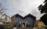 001-house-architecture-studio