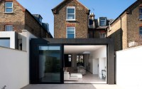 001-house-homefield-road-alex-findlater