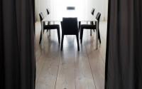 001-house-vaillo-irigaray-architects