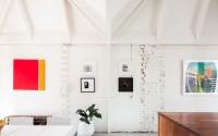 001-light-cannon-house-carterwilliamson-architects