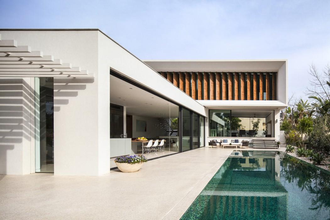 Architecture Design Villa best architecture design villa images - home decorating ideas and
