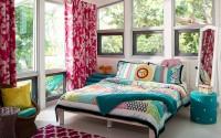 001-midcentury-modern-home-jacki-mallick-designs