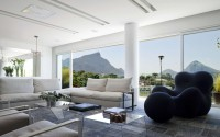 001-mirante-house-gisele-taranto-arquitetura