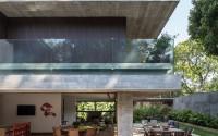 001-mo-residence-reinach-mendona-arquitetos