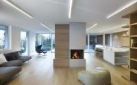 001-mp-apartment-burnazzi-feltrin-architetti