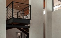 001-upstate-york-house-sergio-mercado-design