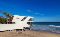 001-wave-house-mark-dziewulski