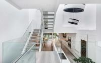001-yorkville-residence-rvlateur-studio