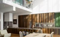 002-aldo-house-prototype-design-lab