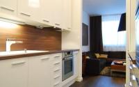 002-apartment-karlova-ves-kristian-holec