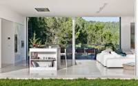 002-casa-mediterranea-box3-interiores