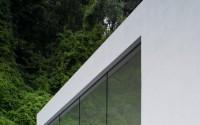 002-dwelling-maytree-odos-architects