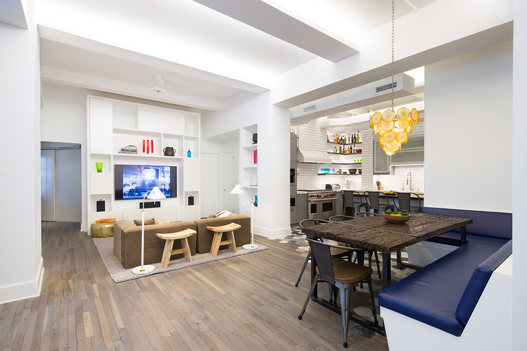 Loft Apartments Delray Beach