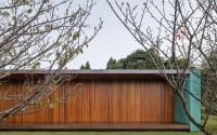 002-gcp-house-bernardes-arquitetura