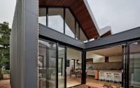 002-house-architecture-studio