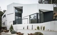 002-house-mirag-arquitectura-gesti