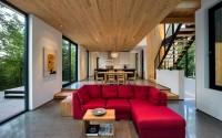 002-la-chassegalerie-thellend-fortin-architectes
