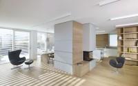 002-mp-apartment-burnazzi-feltrin-architetti
