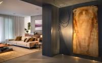 002-serido-apartment-coletivo-arquitetos
