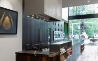 003-aldo-house-prototype-design-lab