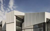 003-house-mirag-arquitectura-gesti