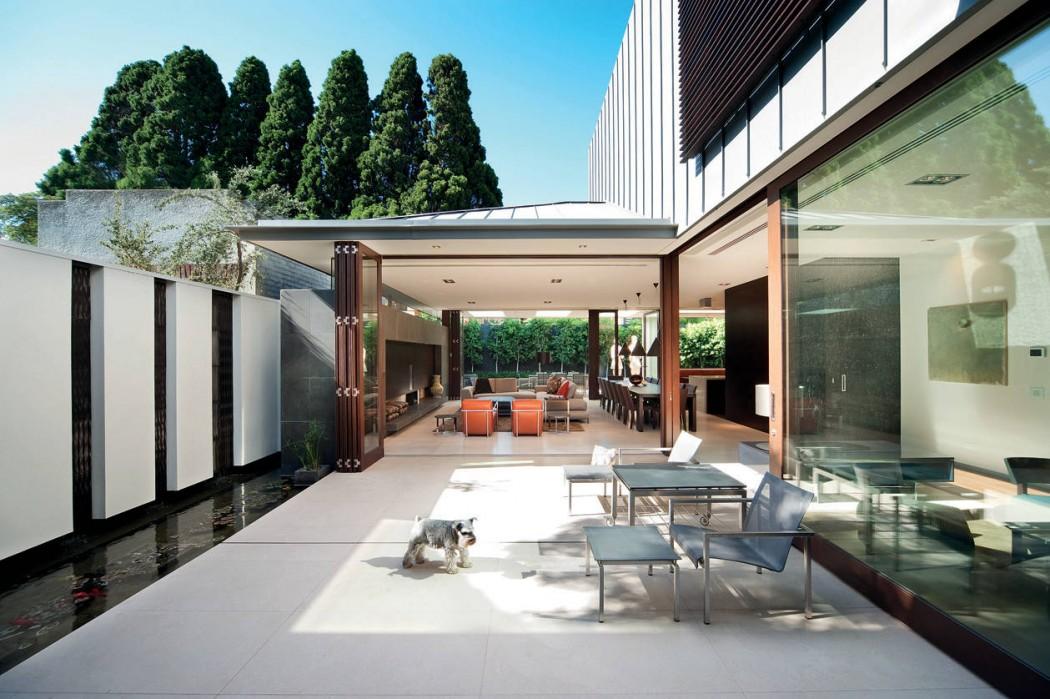 High Quality HomeAdore Amazing Design