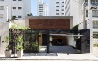 003-jardins-house-cr2-arquitetura