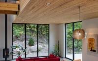 003-la-chassegalerie-thellend-fortin-architectes
