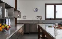 003-mo-residence-reinach-mendona-arquitetos