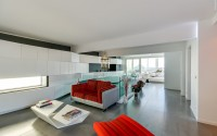 003-penthouse-paris-manuel-sequeira-architecture