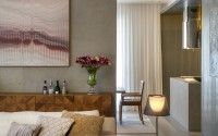 003-serido-apartment-coletivo-arquitetos
