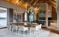 003-winelands-190-saota