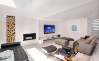 003-yorkville-residence-rvlateur-studio