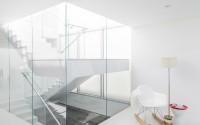 003-zig-zag-house-dan-brunn-architecture