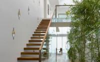 004-aldo-house-prototype-design-lab