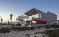 004-beach-house-robert-kerr-architecture-design