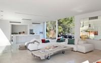 004-casa-mediterranea-box3-interiores
