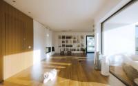 004-casa-ndn-urban-solutions