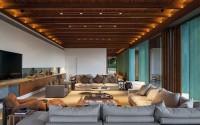 004-gcp-house-bernardes-arquitetura