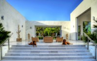 004-home-montecito-warner-group-architects